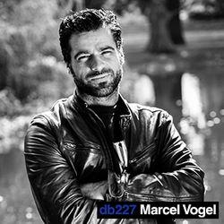 db227 Marcel Vogel
