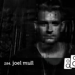 Soundwall Podcast #284: Joel Mull