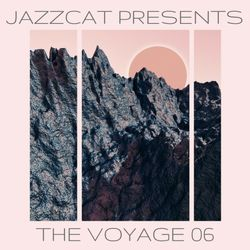 The voyage 06