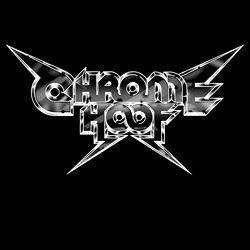 Chrome Hoof / Bestival Radio 2010
