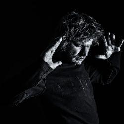 THUMP // Timo Maas Mix