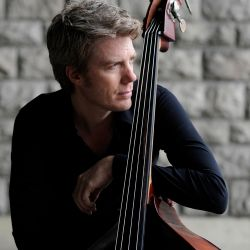 This week on the Ronnie Scott's Radio Show, we welcome Kyle Eastwood to the programme.
