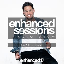 Enhanced Sessions 379 with Savi