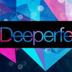 Deeperfect By DiMo