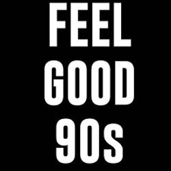 Feel Good 90'S vol 1