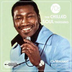 70s: Ten CHILLED SOUL treasures