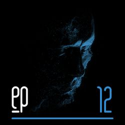 Eric Prydz Presents EPIC Radio on Beats 1 EP12