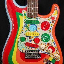 Raised On Rock [1968 to 1975] feat Led Zeppelin, Pink Floyd, Deep Purple, Jimi Hendrix, The Doors