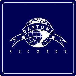 Daptone Records special