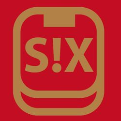 J6 // club mix (2.13, 2013)