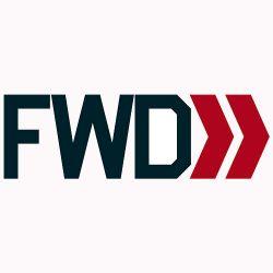 Kode9 & MC Flowdan - Live at FWD - 2008