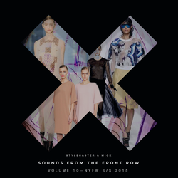 MICK x Stylecaster: Sounds From The Front Row 10