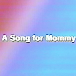 """Empty Orchestra - Episode 24 """"Mother's Day Karaoke"""""""