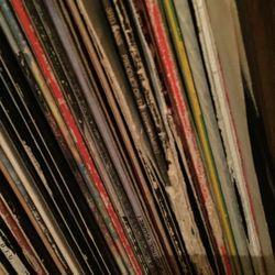All Vinyl Raw Material