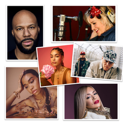 #TheBIGRnBShow – 120 mins of steaming R&B (May 17th 2021) (No Adverts)