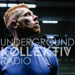 MKEY: Underground Kollektiv 011