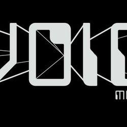 VOID RADIO w:ROLAND GONZALES - JULY 21 -2016