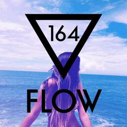 Franky Rizardo presents FLOW Episode ▽164