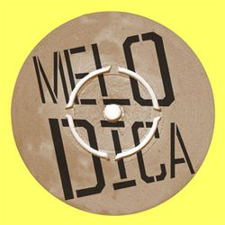 Melodica 10 October 2011 (Mambo, Ibiza sunset session)