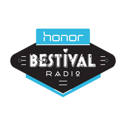 Dan Gray - Honor presents Bestival Radio with Soho Radio DJs (11/09/2015)