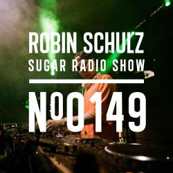 Robin Schulz   Sugar Radio 149