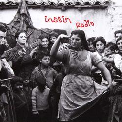 InSein Radio - A Spanish Tie (Spanish Greatness 60's -00's)