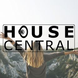 House Central 651 - Riton Hot New Tune & Tech House Mix