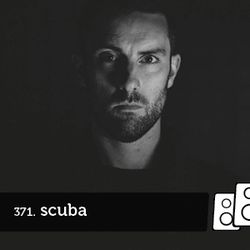 Soundwall Podcast #371: Scuba