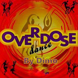 Overdose Dance