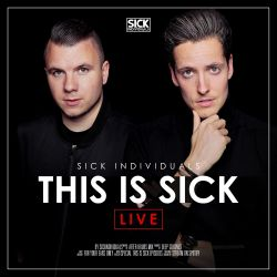 THIS IS SICK #167 (LIVE)