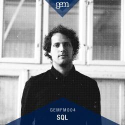 Gem FM 004 - SQL