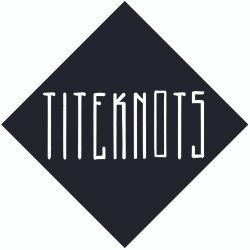 TITEKNOTS: In The Mix #1 - Mind Open