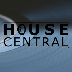 House Central 910 - Classic House Vinyl Mix