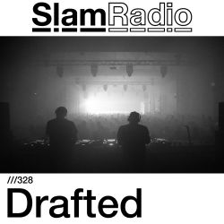 #SlamRadio - 328 - Drafted