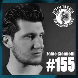 M.A.N.D.Y. presents Get Physical Radio #155 mixed by Fabio Giannelli (Watergate Berlin)