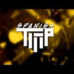 DJ Kidd B Presents : It's a Spanish Trap