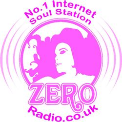 In My House with Dean Kayne on Zero Radio - Debut Show - Sat 25th Feb