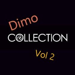 Dimo Collection Vol 2 //////////Five  sets in One .