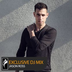Jason Ross Exclusive Mix