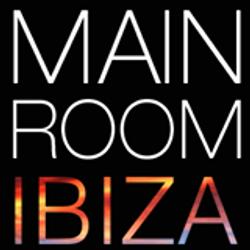 MAINroom radio: November edition