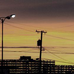 Si - Before Sunrise [enr15]