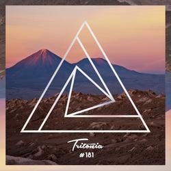 Tritonia 181