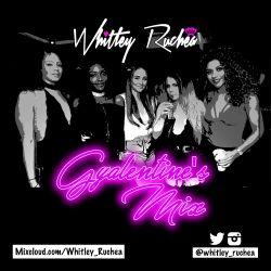 Gyalentine's Mix