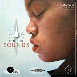Acoustic Sounds (Soul, Brazil, Jazz)