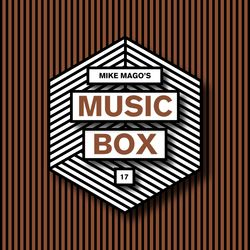 Mike Mago's Music Box #17