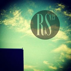 Rooftop Sessions, v.19