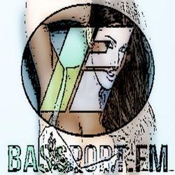 #36 BassPort FM Jul 28th 2014