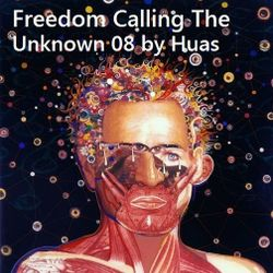 Freedom Calling The Unknown 08 by Huas