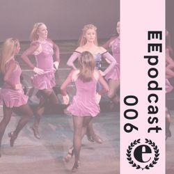 EEpodcast006
