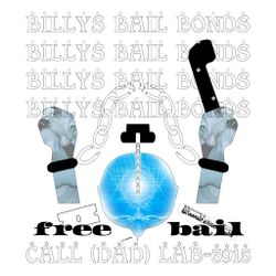Free Billy's Bail Bonds – The Valley Sound (01.02.18)